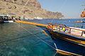 Korfos - Thirassia - Thirasia - Santorini - Greece - 08.jpg