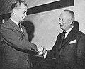 Korhonen & Karhumäki 1962.jpg