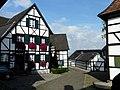 Korschenbroich, Liedberg - geo.hlipp.de - 4891.jpg