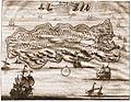 Kos Mediev Map.jpg