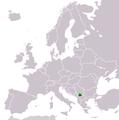 Kosovo Monaco Locator.png