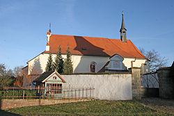 Kostel Povýšení sv. Kříže (Třebosice).JPG