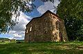 Kostel blazeje branisov od sz.jpg