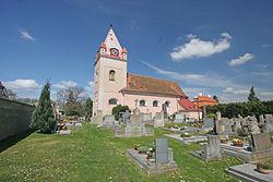 Kostel sv. Petra a Pavla (Žlunice) 03.JPG