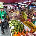 KotaKinabalu Sabah Gaya-Street-Sunday-Market-39.jpg