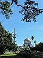 KotaKinabalu Sabah SabahStateMosque-07.jpg