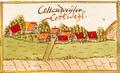 Kottweil, Steinach, Berglen, Andreas Kieser.png