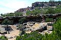 Koudoumas caves.JPG