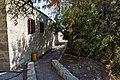 Kouklia, Cyprus - panoramio (68).jpg