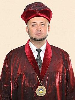 Kovalchuk-Oleksandr-Leonidovych-15082292.jpg