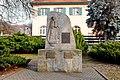 Královské Poříčí pomník svaté Barbory.jpg