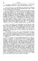 Krafft-Ebing, Fuchs Psychopathia Sexualis 14 090.png