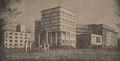 Kraków przewodnik dla zwiedzających z planem miasta 1936 illustration (13).png