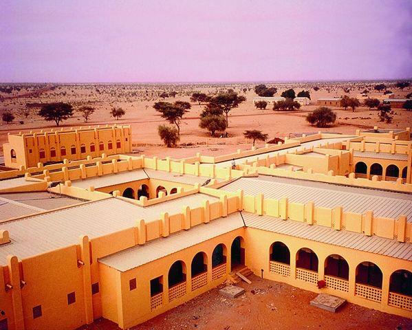 Datei:Krankenkaus Mali.jpg