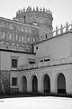 Krasiczyn - zamek.jpg