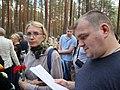 Krasny Bor, Karelia, memorial cemetery (2018-08-04) 10.jpg