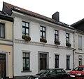 Krefeld Stephanstrasse 72.jpg