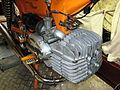 Kreidler RS K54 (orange) revision picture-013.JPG