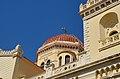Kreta - Iraklion - Agios Minas Kathedrale2.jpg