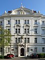 Kreuzherrenhof Wien DSC 8900w.jpg