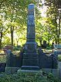 Kriegerdenkmal Saulheim 1914-18 - 2.JPG