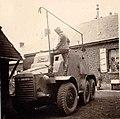 Kriegsgerät in Frankreich 1940 a.jpg