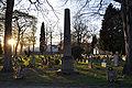 Kristiansand kirkegård 7.jpg