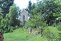 Krompach kaple.jpg