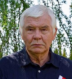 Krzysztof Cena 2015(2).jpg