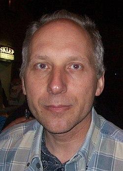 Kuba Sienkiewicz 2009.jpg