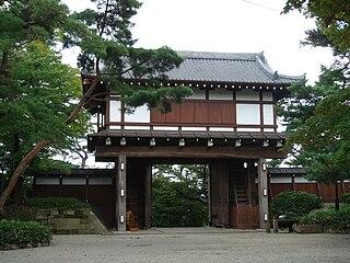 Satake clan