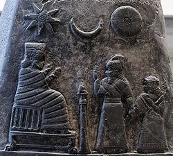 [Pilt: 250px-Kudurru_Melishipak_Louvre_Sb23_n02.jpg]