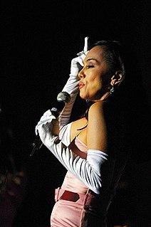 Kuh Ledesma Filipino musician