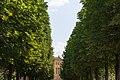 KulTour Parkanlage Sanssouci Am Grünen Gitter-3178.jpg