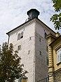 Kula Lotrščak (Zagreb).jpg