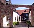 Kulturhof Dannstadt 01.JPG