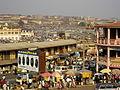 Kumasi Market.jpg