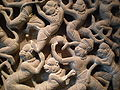 Kumbhakarna battles the monkeys Asian Art Museum SF B66S7 n1 detail 2.JPG