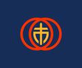 Kunming-China-ROC-Flag-(1922-1949).png