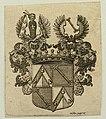 Kupferstich - Exlibris - Wappen - Rößler.jpg