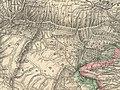 Kuram Valley (1880).jpg