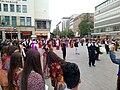 Kurdisches Volkstanzfestival - Mîhrîcana Gevendên Kurdıstan 2018 - Hannover 16.jpg