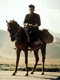 Kurdish man on horseback 1974.jpg
