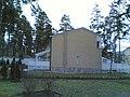 Kurkimäki - panoramio (2).jpg