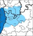 Kurpaelzisch.PNG