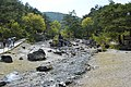 Kusatsu, Agatsuma District, Gunma Prefecture 377-1711, Japan - panoramio (4).jpg