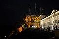 Kutná Hora (38598908332).jpg