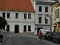 Kutná Hora - panoramio (178).jpg