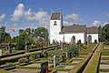 Kvistofta kyrka 2009-07-21.jpg