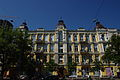 Kyiv Downtown 16 June 2013 IMGP1223.jpg